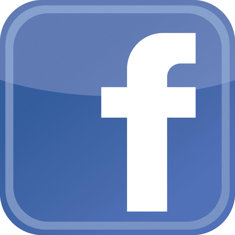 Follow Facebook Logo Facebook Twitter